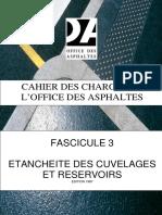 Fascicule 3_Office des Asphaltes