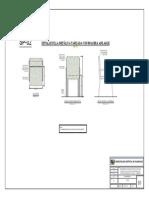 D-03 SP-02 - SILLA APILABLE