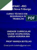 SAÚDE+OCU..