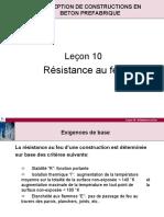 10_-_Resistance_au_feu