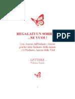 Lettere Vol.1