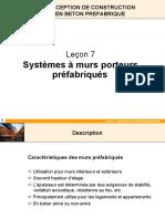 7_-_Systemes_a_murs_porteurs_prefabriques