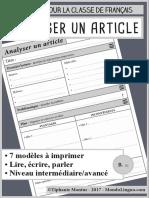 MondoLinguo-Modeles-AnalyseArticle