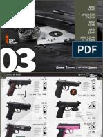 NPA2020_03-ArmesDeLoisir.pdf