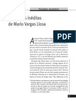 Cartas a Haydée Santamaría