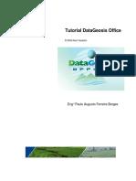 Tutorial DataGeosis Office