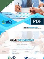 guia-de-implementacao-dos-requisitos-oea_versao-final