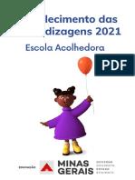 Orientacao_26258202_Escola_Acolhedora