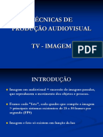 2. Tec Prod Audiovisual Tv