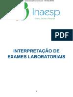 Apostila+Interpretac a o+de+Exames+Laboratoriais+INAESP-2