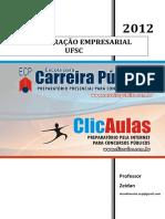 2022__APOSTILA__Administracao_Empresarial_-_UFSC_-_Cargo_de_Administrador_-_Professor_Zeidan (2)