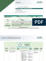 PD_GDIP_U3_DL16OUTJ01220_OK