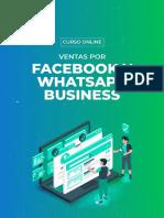 Curso_Ventas_por_Facebook_y_WhatsApp_Business