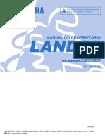 Lander 2016