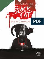 PDF The Black Cat