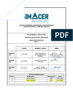 SIMACER-700-OPER-08 PTS TRABAJOS EN ESPACIOS CONFINADOS Rev. 1