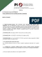 ASSINADO-EDITAL-PGJPI-N-05-2021