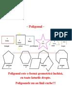poligoane