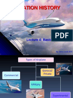 Lecture 4-Basic Aircraft