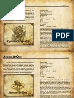 monstros-steampunk-PEP-2.0