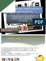 usodeherramientasmanuales-150517193009-lva1-app6891 (1)