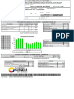 factura_n_001012-15403565