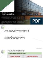 T6_EDP_geração-de-conceitos