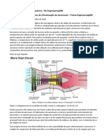 A look at aircraft HVAC systems _ Engineering360-Traduzido