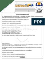 01 - Física Medicina Podium