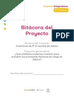 Bitacora - Marzo - 3ro (1)