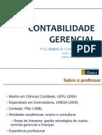 Slides_Contabilidade Gerencial