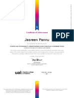 fashion-and-sustainability certificate of achievement soboy0f