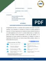 Actividad 3 CAPACIDADES DINAMICAS (1)