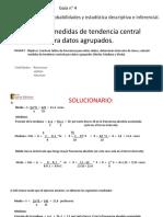SOLUCIONARIO-III-medio-probabilidad-y-estadística
