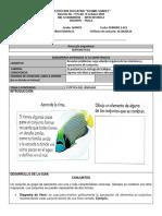 GUIA_MATEMATICAS_5°_FEBRERO