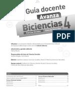 Biciencias 4_pdf baja