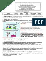 1 GUIA CICLO III 3 PERIODO PDF