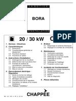 bora_Noticeinst_CI