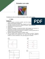Octaedro_con_cubo 2