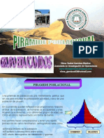 piramidepoblacional- ppt (1)