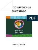 subsidio_odj