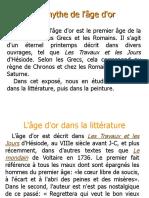 l_age_d_or_Francine