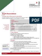 1-Esprit Associations