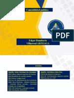 1 - 2 Historia Generalidades Diapositivas