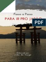 Ebook-Passo-a-Passo-para-ir-pro-Japão_Viajando-para-o-Japão_Vida-de-Tsuge_VDT