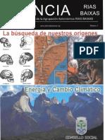 Revista Rias Baixas Num7