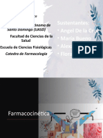 Primera Exposicion de Farmaco Grupo 1 (1)