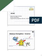 Sintese metodologica 2020 (ppt)