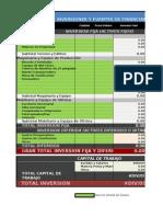 GuiaEstudioEconomicoYFinanciero