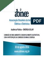 5_2016_RobertoBarbieri_Abinee1